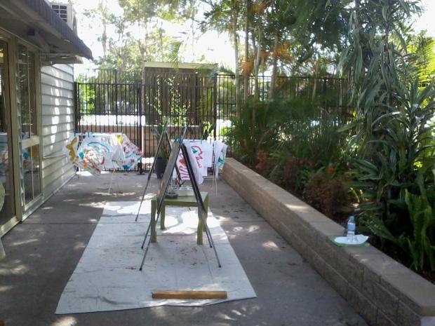 jardin21