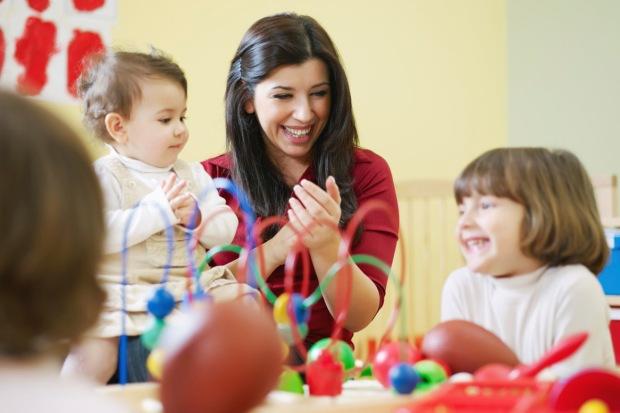 chainimage-early-childhood-education-survey-early-childhood-education