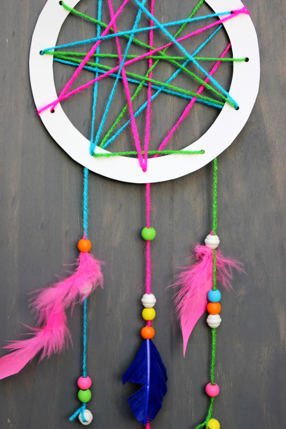 dream-catcher-1
