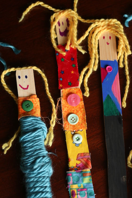 Paint-Stick-Doll-Craft-for-kids-to-make
