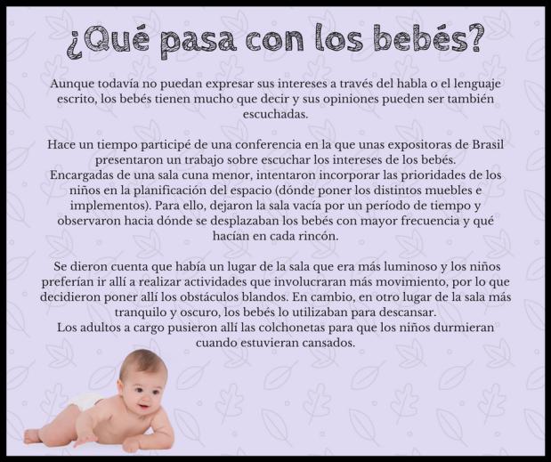 que-pasa-con-los-bebes-aunque-todavia-no-puedan-expresar-sus-intereses-a-traves-del-habla-o-el-lenguaje-escrito-los-bebes-tienen-mucho-que-decir-y-sus-opiniones-pueden-ser-tambien-escuchadas-h