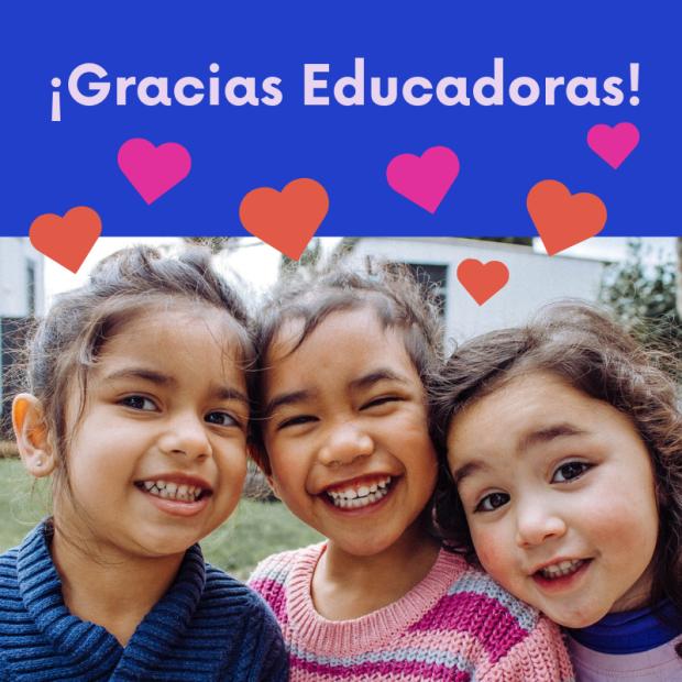 Gracias Educadoras.png