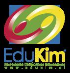 Logo-Edukim