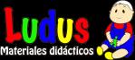 LUDUS- Completo