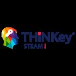 thinkey logo cuadrado